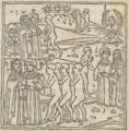 Houghton Library Inc 4877 (B), u viii verso.png