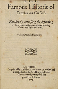 Houghton STC 22332 - Troylus and Cresseid, title.jpg
