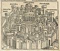Houghton WKR 10.2.7 - Registrum huius operis Libri cronicarum, XVII.jpg