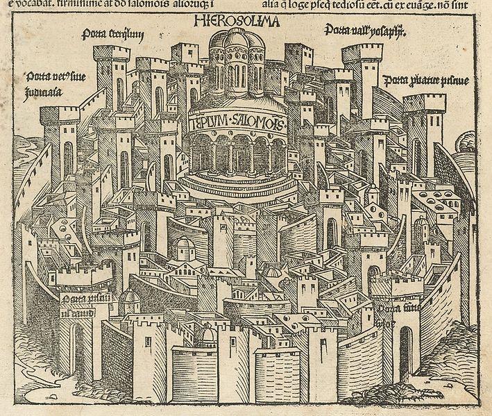 File:Houghton WKR 10.2.7 - Registrum huius operis Libri cronicarum, XVII.jpg