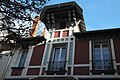Houilles Place Michelet 7 021.jpg