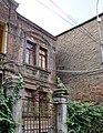 House 'Lubonja' 03.jpg