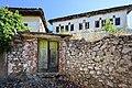 House no 1 on 'Kala' neighbourhood 04.jpg