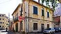 House of Doctor 'Prela'.jpg