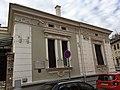 House of Jovan Cvijić4.jpg