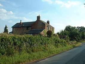 House on Moor Lane - geograph.org.uk - 208725.jpg