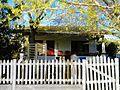 Householder House NRHP 86001149 Mohave County, AZ.jpg