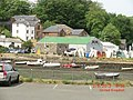 Houses beyond Looe Harbour - panoramio.jpg