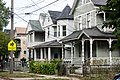 Houses on E 31st - Asiatown Cleveland.jpg