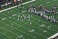 Houston Texans vs. Dallas Cowboys 2019 06 (Dallas warming up).jpg