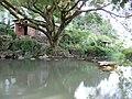 Hpa-An, Myanmar (Burma) - panoramio (51).jpg