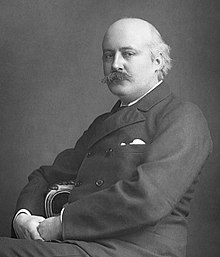 Hubert Parry c1893cr.jpg