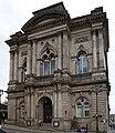 Huddersfield Town Hall 1 (4931196043).jpg