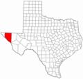 Hudspeth County Texas.png