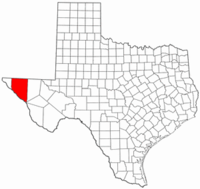 Hudspeth County Texas.png