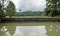 Hue Vietnam Tomb-of-Emperor-Minh-Mang-15.jpg