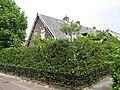 Huizen-elleboogstraat-184477.jpg