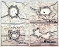 Hulst, Axel, Liefkenshoeck & Ter Neuse 1649 Blaeu.jpg