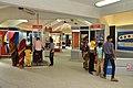 Human Performance Gallery - Bardhaman Science Centre - Bardhaman 2015-07-24 1424.JPG