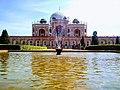 Humayun tomb own.jpg