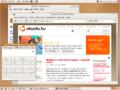 HungarianUbuntuFirefox.png