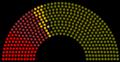 Hungarian Parliament 1945-1947.png
