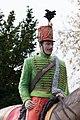 Hungarian rider (16565330277).jpg