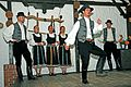 Hungary-0228 - Who needs a dance partner! (7338674364).jpg