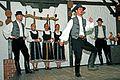 Hungary-0228 - Who needs a dance partner! (7338674364).jpg