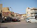 Hurghada Altstadt 05.jpg