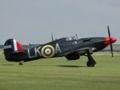 Hurricane XII RCAF 5589.jpg