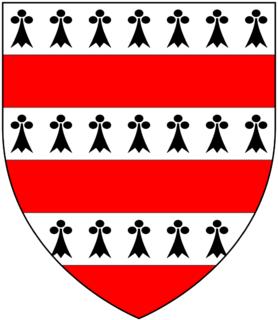 John Husee English merchant