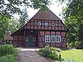 Hustedt Jägerei Dorfgemeinschaftshaus 01.JPG
