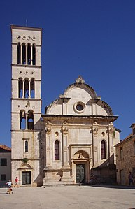 Hvar-church-1 St. Stephen.jpg