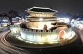 Hwaseong fortress(Suwon).png