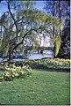 Hyde Park-London-1996.jpg