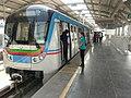 Hyderabad metro.jpg