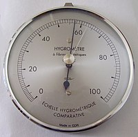 Hygrometer with synthetic fibers.jpg