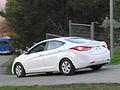 Hyundai Elantra 1.6 GLS 2013 (10750573304).jpg