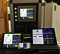 I-PRESS AB PLUS CONNECTED TO I-PAD & PHONE & PC SUTHERLAND PRESSES-cropped.jpg