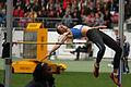 IAAF World Athletics Final Stuttgart 2008 (3187838923).jpg