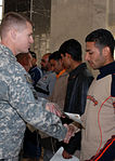 IA Soldiers, CLCs recognized for achievements in securing northern Baghdad neighborhoods DVIDS76460.jpg