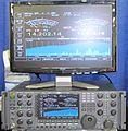 ICOM IC-7800.jpg