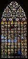 ID2043-0003-0-Brussel, Sint-Michiel en Sint-Goedelekathedraal-PM 50808.jpg