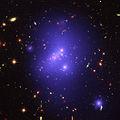 IDCS J1426.5+3508 galaxy cluster Chandra idcs1426 w11.jpg