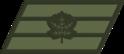 IDF-Yabasha-Khod-4.png