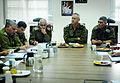 IDF Chief of Staff Lt. Gen. Benny Gantz Visits the Southern Command.jpg