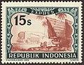 IDN 1949 MiNr00L76 mt B002a.jpg
