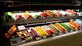 IFC LCB Macaron, March 2009.jpg