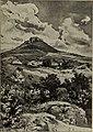 II. Rákóczi Ferencz (1907) (14594004809).jpg